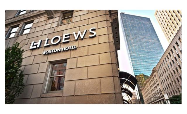 loewsbostonhotel-3