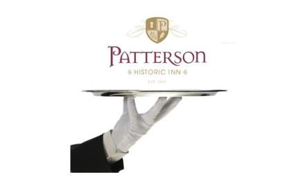 pattersonhistoricinn-patterson-inn-denver