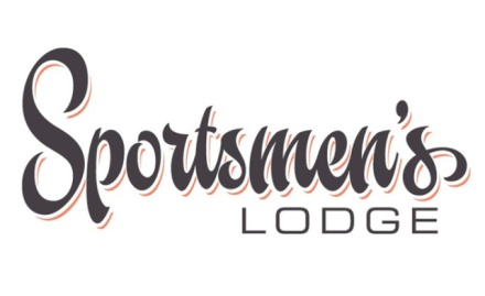 sportsmenslodge-banner