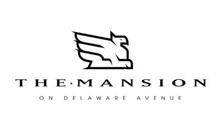 themansionondelawareave-logo11