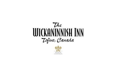 wickaninnishinn