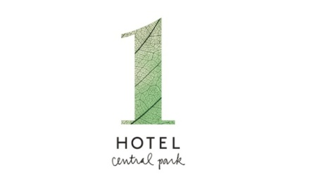 1-hotel-central-park