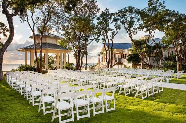 event-lawn
