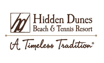 hiddendunesbeachandtennisresort-miramarbeach
