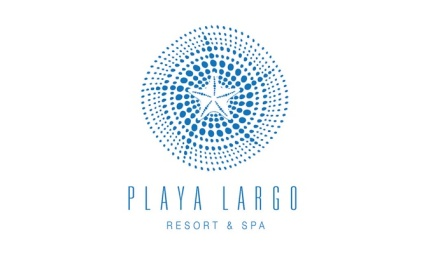 playalargoresortandspa-keylargogayfriendly