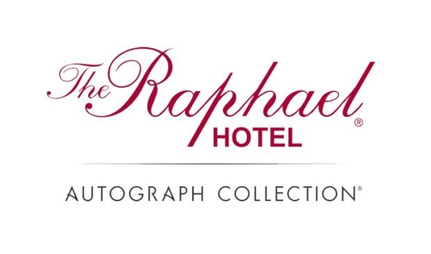 theraphaelhotel-autographcollection