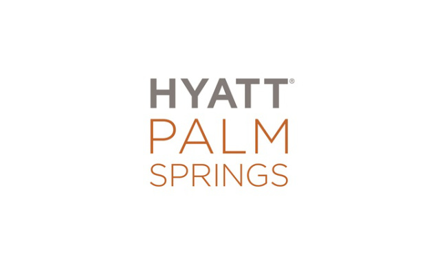 palm spring outdoor gay acctivities
