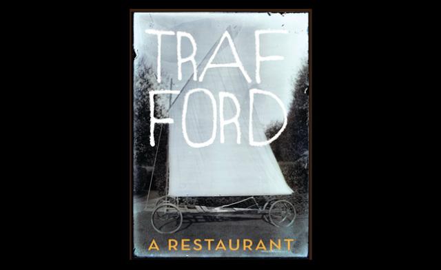 Trafford Restaurant Warren Ri Gay Travel Information Gay