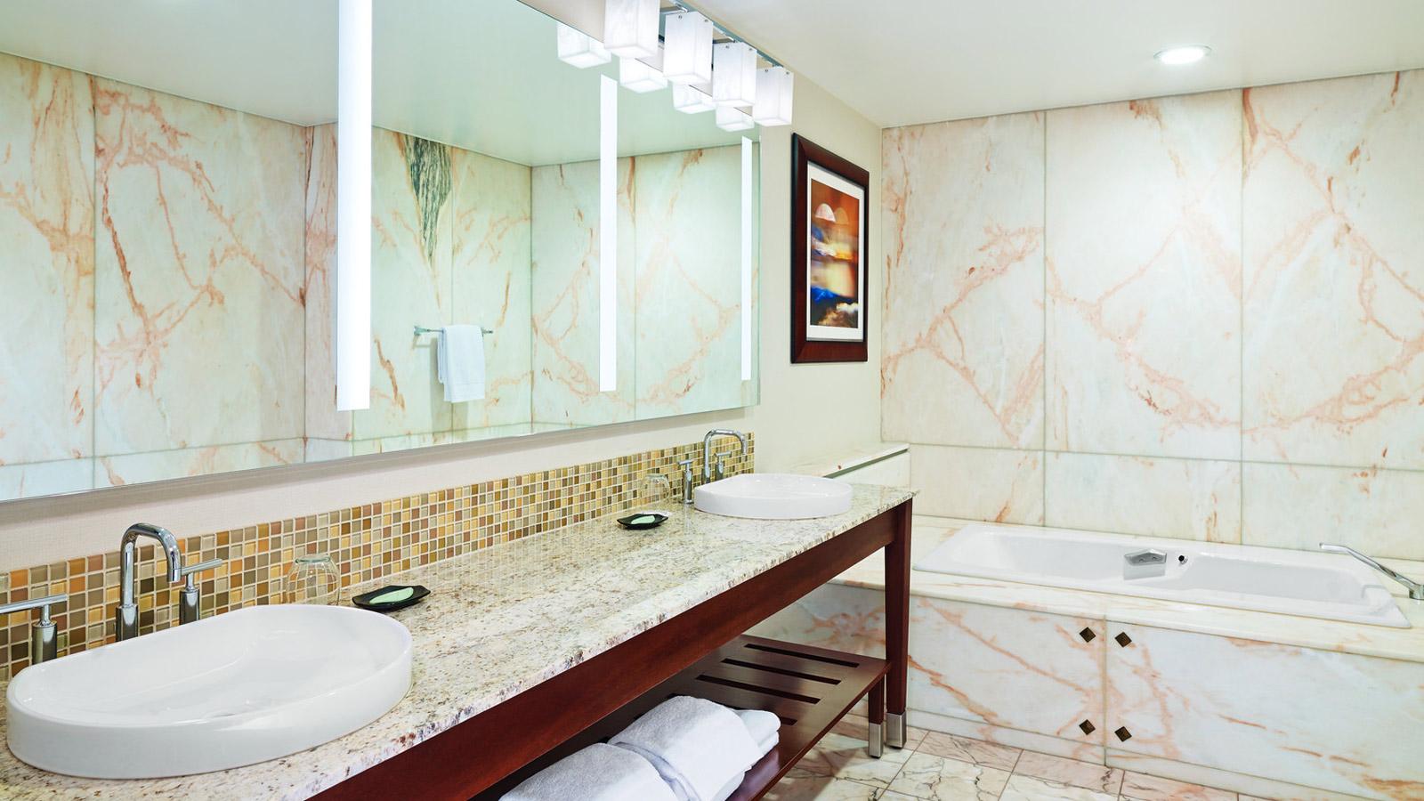 Bathroom wall gay blog