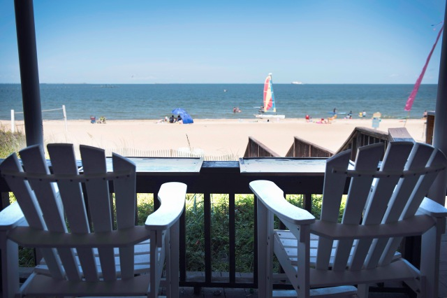 Virginia Beach Resort Hotel + Conference Center | Gay Travel